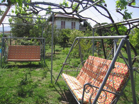 Sedie Da Giardino In Ferro Usate.Sedie Da Giardino In Ferro Usato Sedie Da Giardino Usate Sedie